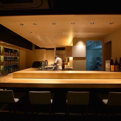 Works forumlighting design company restaurant mozeypictures Choice Image